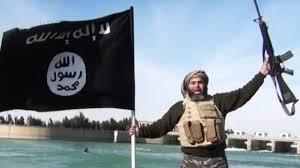 تناسق مناورات إسرائيل وتحركات داعش، هل ستشعل البحر الأحمر