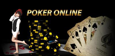 Situs-Terbesar-dan-Terpercaya-Untuk-Bermain-Judi-Poker-Online