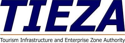 Image result for tieza