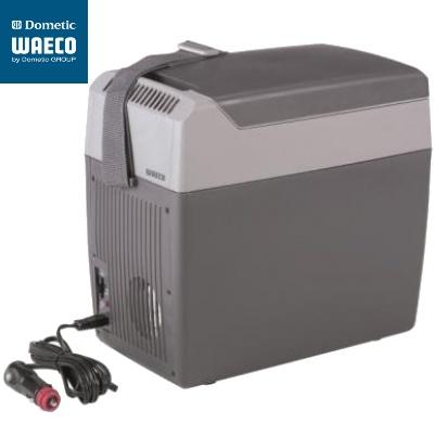 skl diy uptown waeco tropicool tc 07 coolbox portable. Black Bedroom Furniture Sets. Home Design Ideas