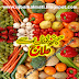 Treatment Through Vegetables Urdu PDF Book