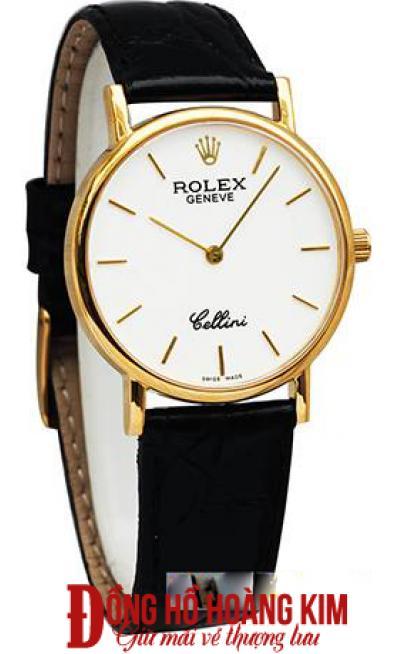 mua đồng hồ đeo tay nam hàng hiệu