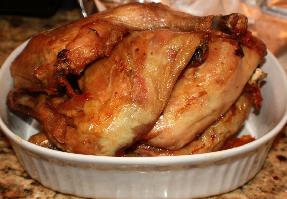 Italian Roasted Chicken Legs Recipe Idea sItalian Chicken Recipes