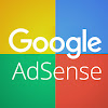 Cara Memasang Instruksi Iklan Unit Google Adsense Auto Ads