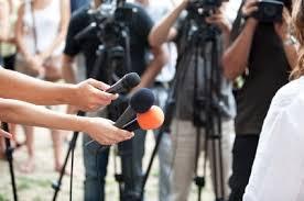 Bimtek media handling