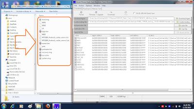 Download Nodl Secro 1 Bin