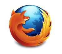 Download Firefox Portable For Windows Free Support