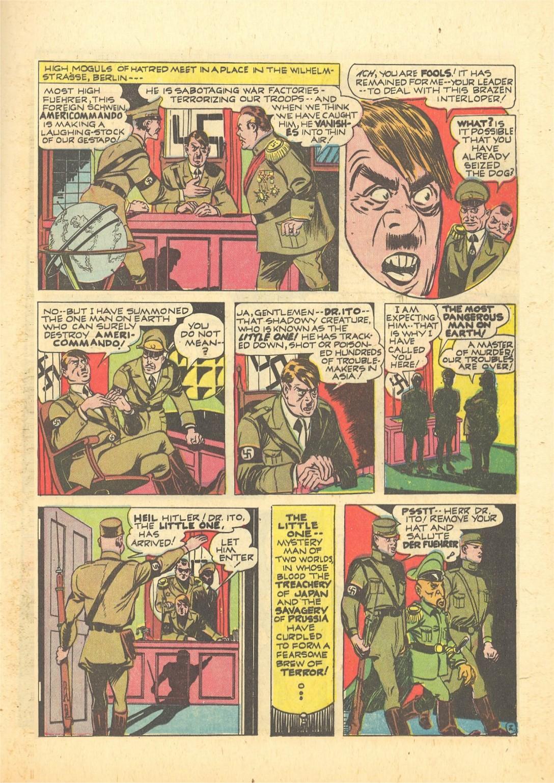 Action Comics (1938) 56 Page 37