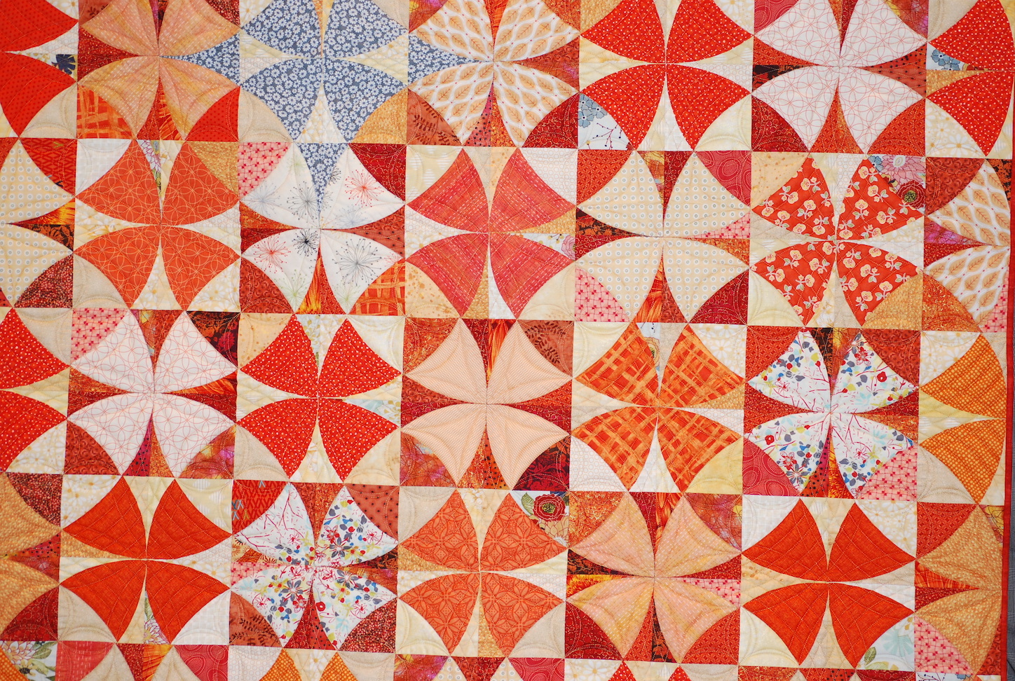 the quilt best sleeper pacific unique inspiration qulits inspirational burnt international pillow collection orange of
