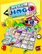 https://theplayfulotter.blogspot.com/2018/09/back-to-school-jingo.html