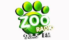 Radio Zoo - 93.5 FM - Laferrere, Buenos Aires, Argentina