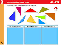 http://www.ceiploreto.es/sugerencias/A_1/Recursosdidacticos/TERCERO/datos/03_mates/U13/02.htm