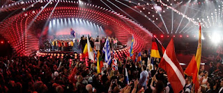 Eurovision 2015: Relive the 60th Eurovision song contest with the best (and worst) of the Web