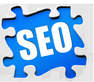 what is seo short explanation for beginners