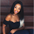 'People Think I Ride On My Sisters' Fame, After 18 auditions' Says Generations' Candice Modiselle!