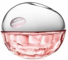 DKNY Be Delicious Fresh Blossom Crystallized by Donna Karan