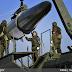 Dünya savaşını önlemenin yolu karşılıklı nükleer caydırıcılık - Project Syndicate