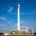 5 Rekomendasi Tempat Wisata di Sekitar Jakarta