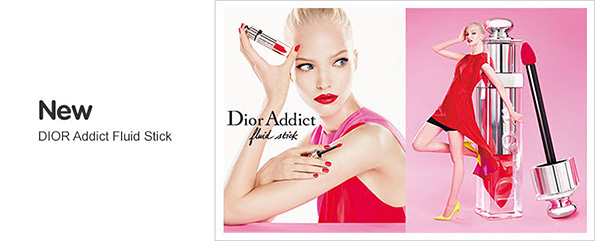 http://www.awin1.com/cread.php?awinmid=2041&awinaffid=110474&clickref=&p=http%3A%2F%2Fwww.boots.com%2Fen%2FDior-Addict-Fluid-Stick-Fabulous-wear-high-impact-glossy-colour-lip-hybrid_1481394%2F