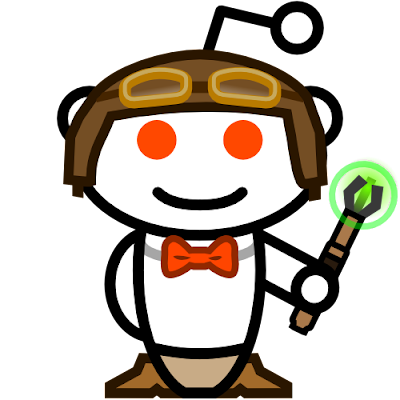 cc1c42de47a Ricky will be joining in the unending mission of ensuring that reddit s  stability and speed continue to improve. He arrived only a week ago