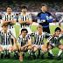 GRANEL: 19) Juventus, 1980- 1986