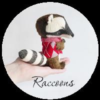 http://www.cherepkova.com/search/label/raccoon