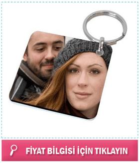 Sevgiliye yılbaşı hediyesi ne alınabilir