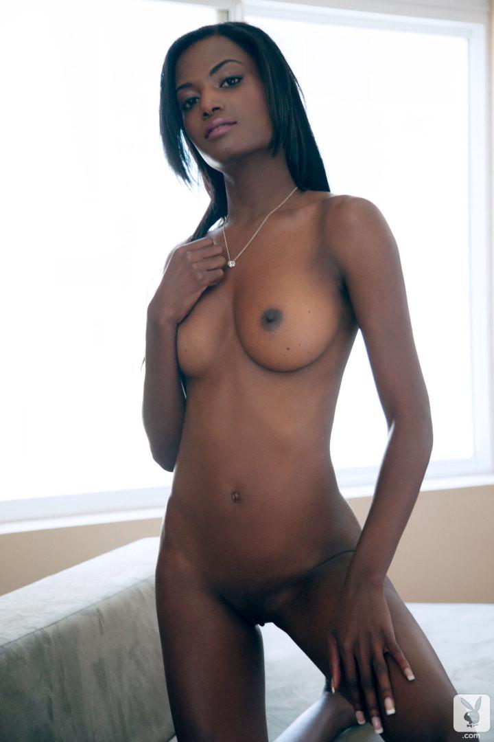 hot naked mature woman giving blowjob