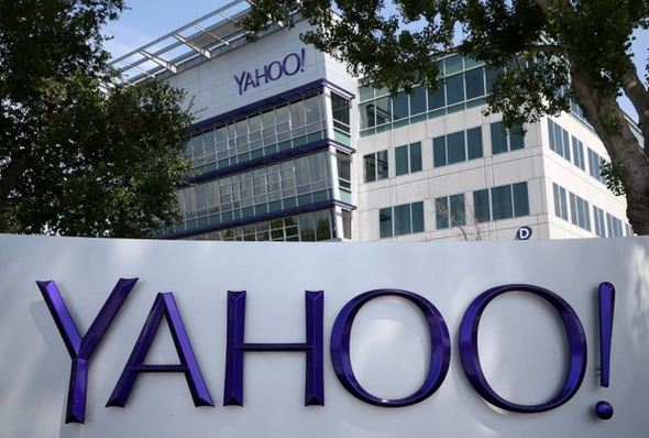 yahoo-messager-shutting-down-july-17