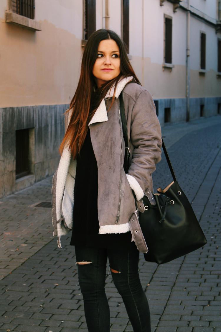 cazadora-borreguillo-blog-moda-leon