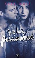https://unefilledanslesetoiles.blogspot.fr/2017/07/je-te-hais-passionnement-lovely-vicious.html