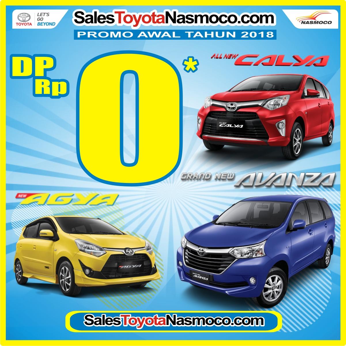 Grand New Avanza Olx Jateng Yaris Cvt Trd Promo Kredit Tanpa Dp Khusus Toyota Calya Agya Dan
