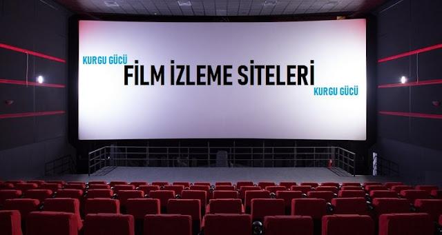 Film İzleme Siteleri: Hangi Sitelerden Türkçe Dublaj Film İzleyebilirim - Kurgu Gücü