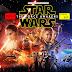 Star Wars: The Force Awakens (2015) [Sinopsis]