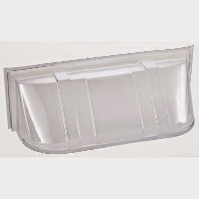 Carri Us Home Diy Window Well Covers