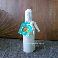 venta fabrica Sello de lacre para etiqueta para empaque para vino mason jar