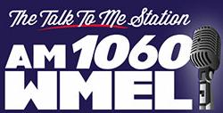 Media Confidential: FL Radio: Talk WMEL Melbourne Moves To