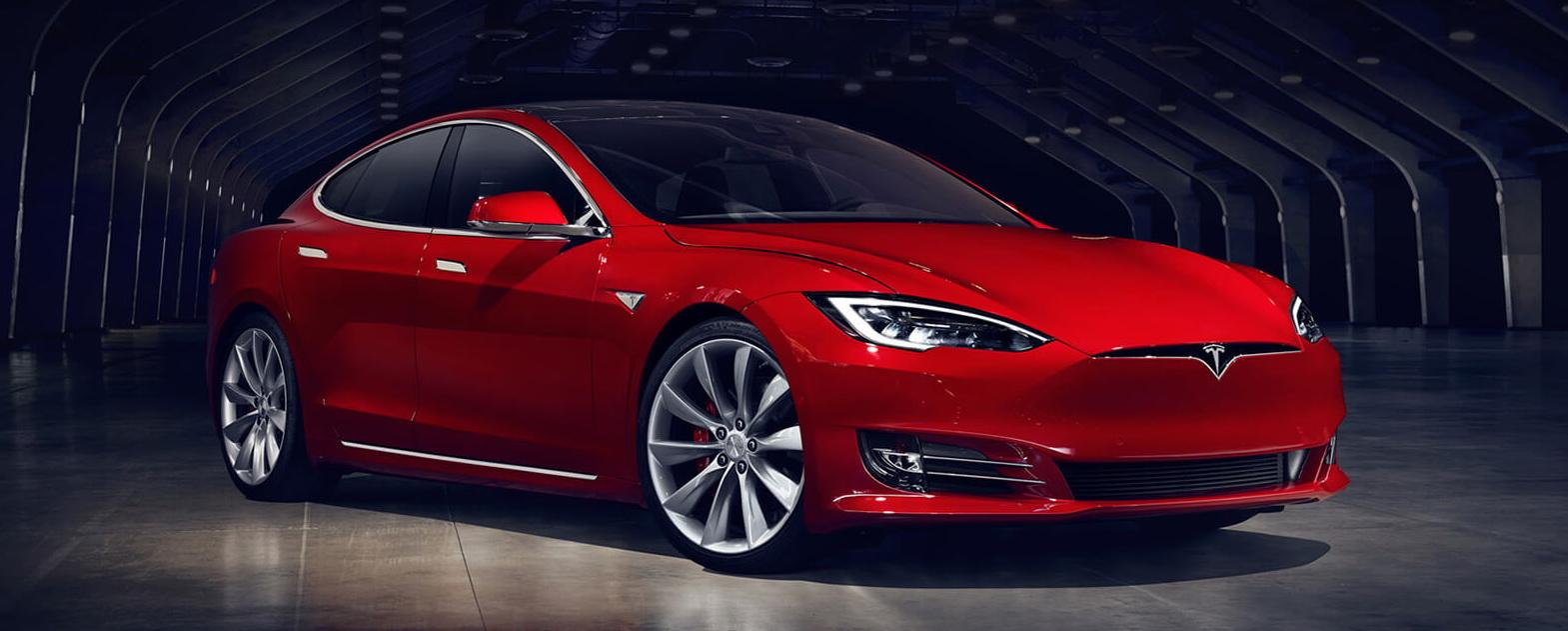 Tesla-Model-S-2017MY1