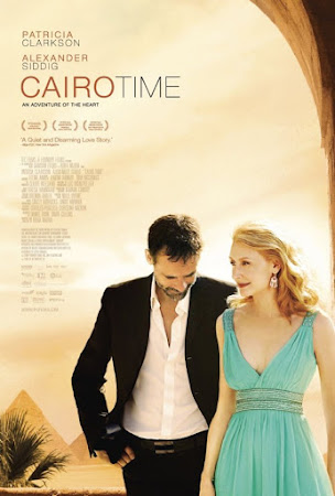 Cairo Time (2010)