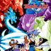 Beyblade (2002) S01E01 The Blade Raider TVrip Dual Audio 100Mb