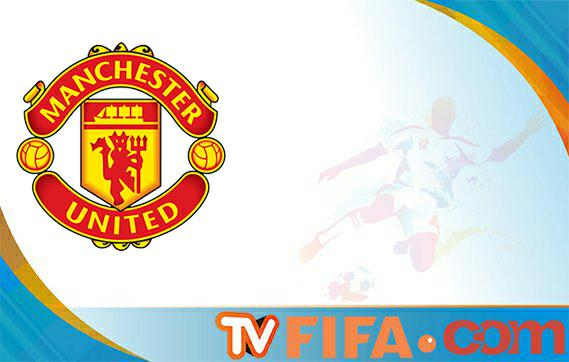 Manchester United Live Streaming Yalla Shoot Free Nonton Hari Ini