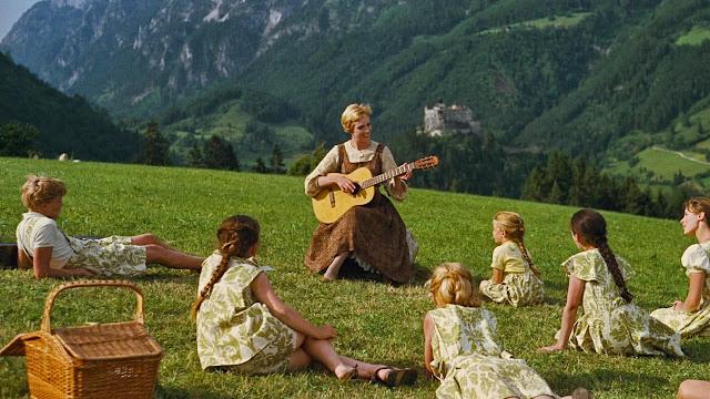 ... do Música no Coração