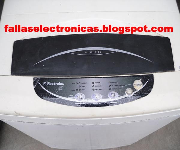 lavadora_electrolux_elav_8450