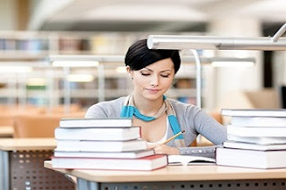Ways To Write Your Tasks With Buy Dissertation Online