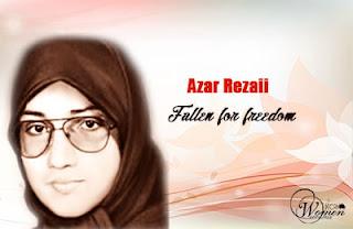 Azar Rezaii
