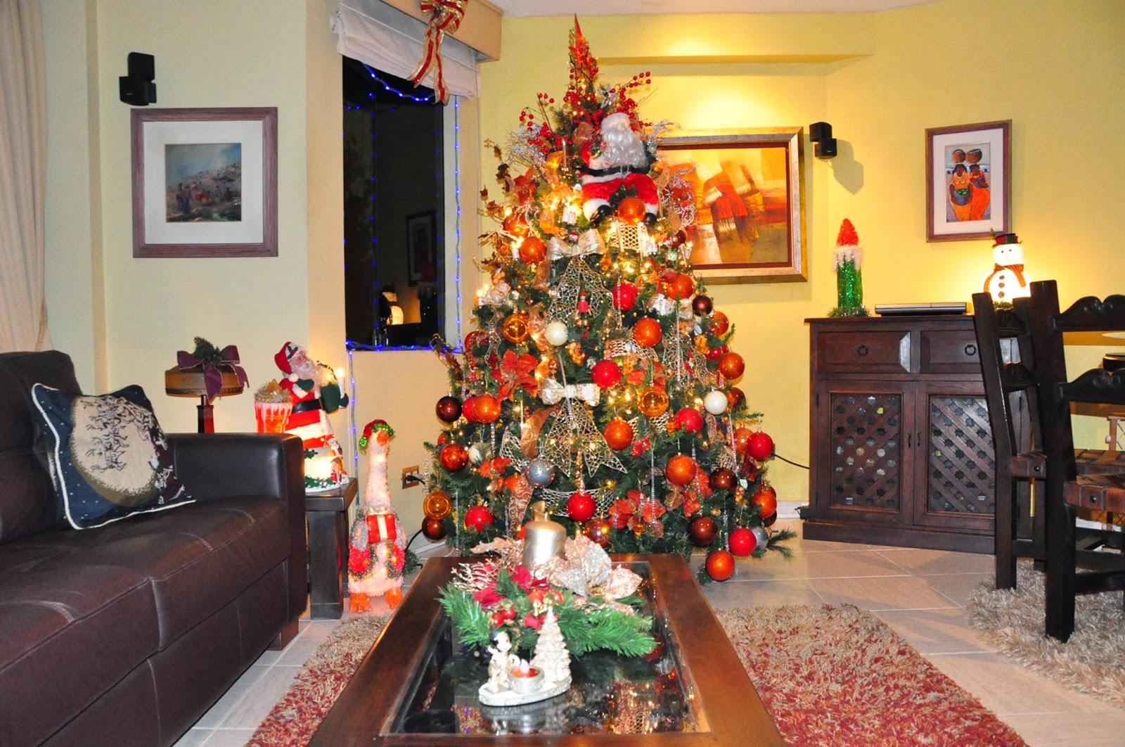 Feliz Navidad Il Divo.Angelica Italia Feliz Navidad Manuel Antonio