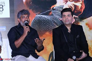 Bahubali 2 Trailer Launch with Prabhas and Rana Daggubati 037.JPG