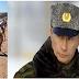 Βλαντιμιρ Πουτιν: Ειναι Θεμα Χρονου να Χτυπήσουν της Δημοφιλείς Παραλίες της Ελλάδας η Τζιχαντιστες!