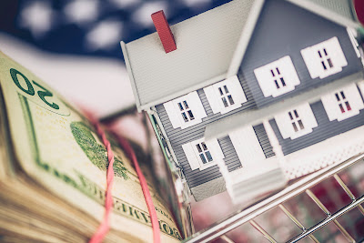 Property Taxes Long Island   Homeowner Expenses   P.T.R.C. Inc.