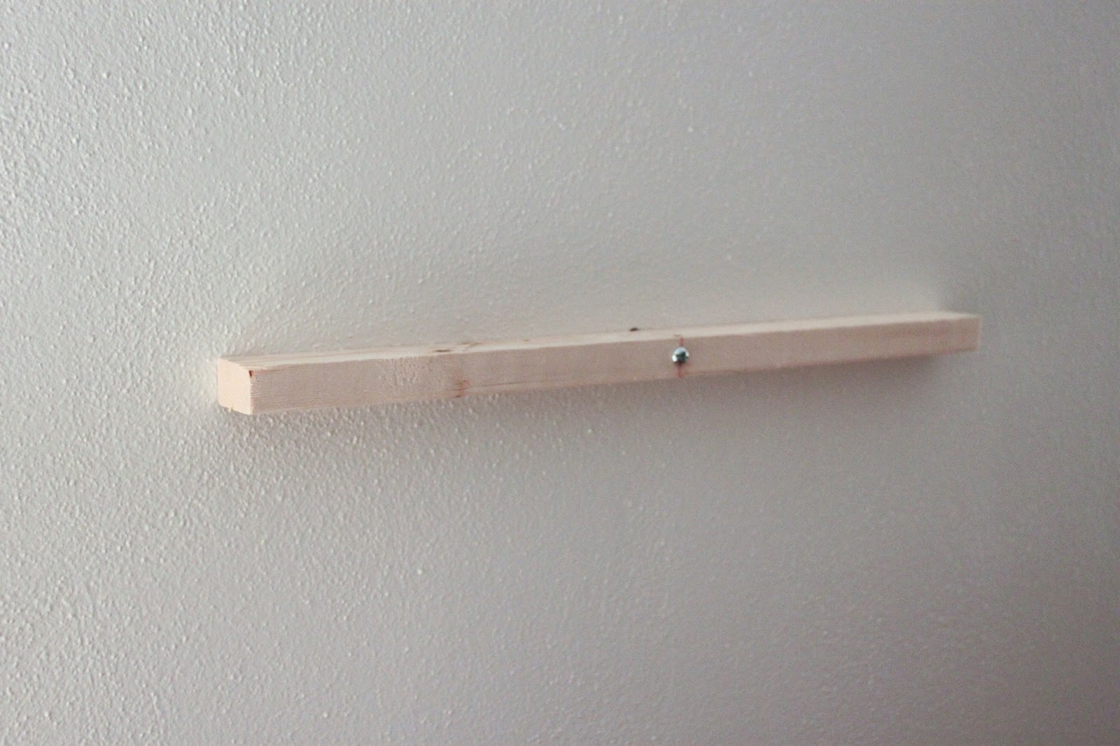 Deep Floating Wall Shelves 13 Image Wall Shelves